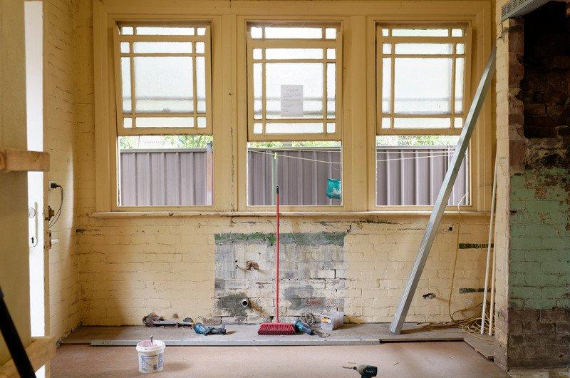pratica ristrutturazione ristrutturazione appartamenti ristrutturazione case ristrutturazioni preventivi on line