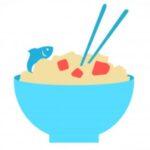 Icona alimentare